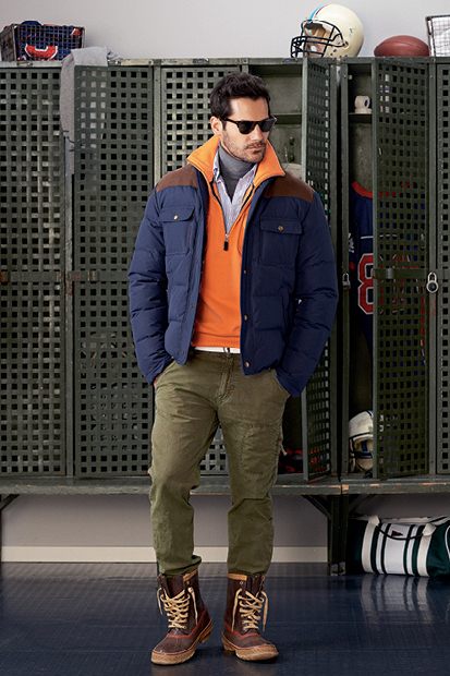 gant-by-michael-bastian-02-fall-winter-lookbook2