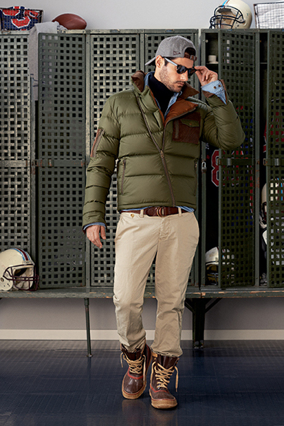 gant-by-michael-bastian-02-fall-winter-lookbook5
