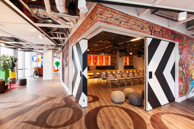 google-amsterdam-office2