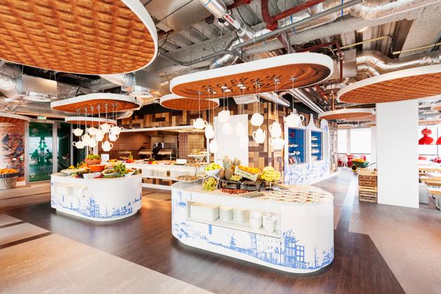 google-amsterdam-office3
