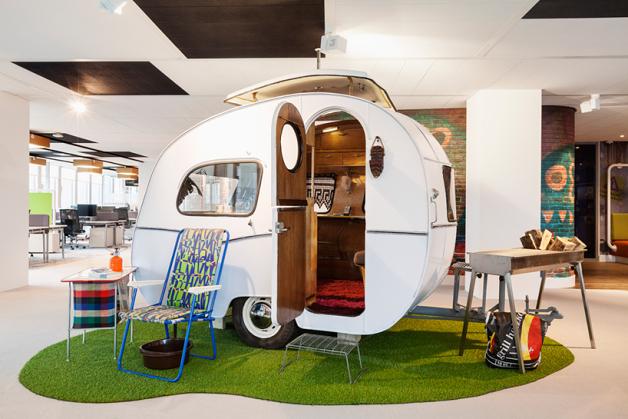 google-amsterdam-office4