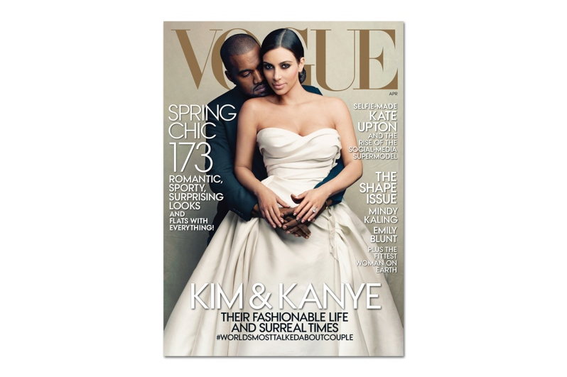 kanye-west-kim-kardashian-cover-vogues-2014-april-issue