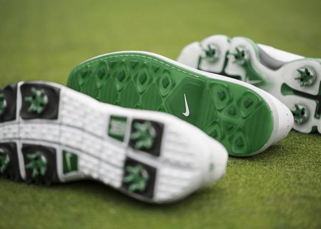 Nike-Golf-Footwear2