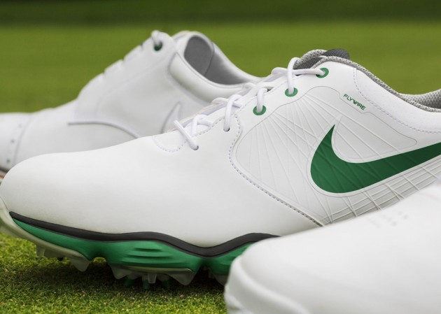 Nike-Golf-Footwear3