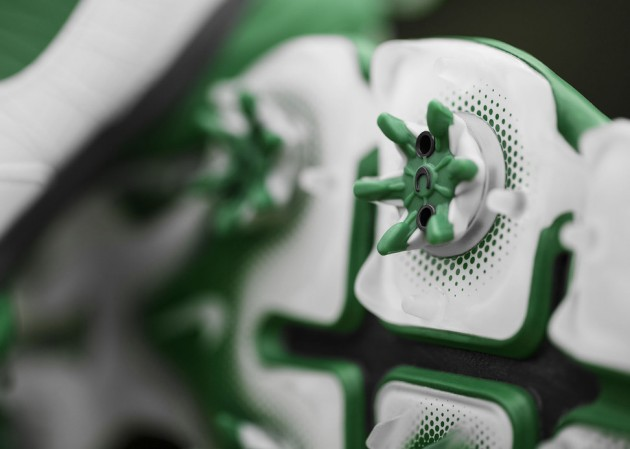 Nike-Golf-Footwear5