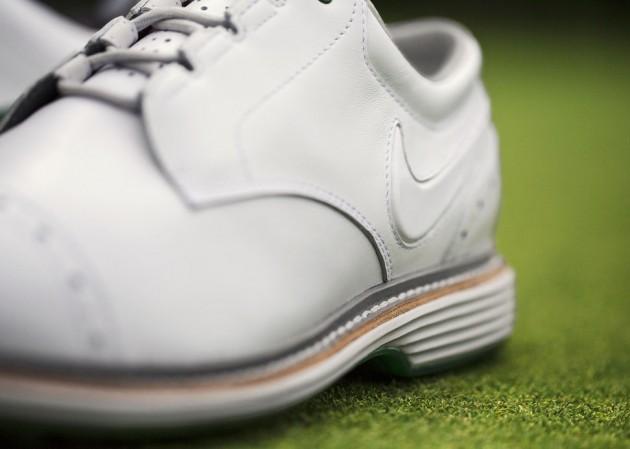 Nike-Golf-Footwear6
