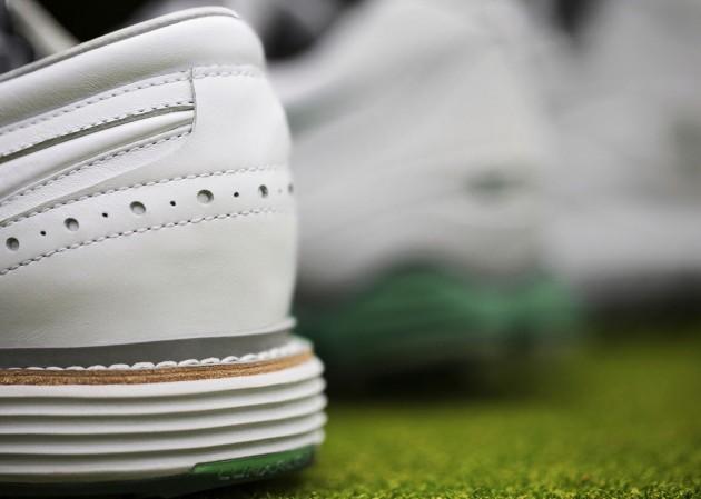 Nike-Golf-Footwear7