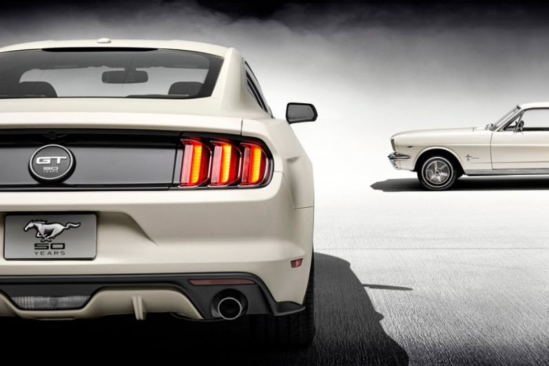 2015-ford-mustang-50th-anniversary-edition3