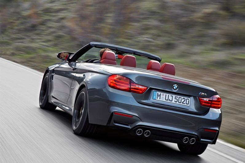 BMW-M4-Convertible3