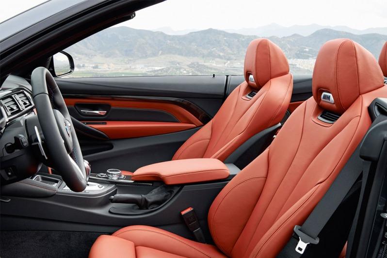 BMW-M4-Convertible4