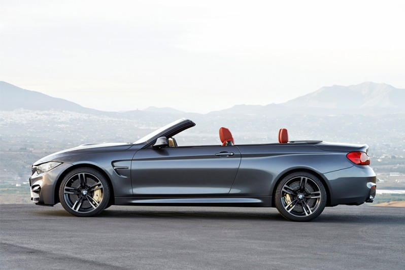 BMW-M4-Convertible5