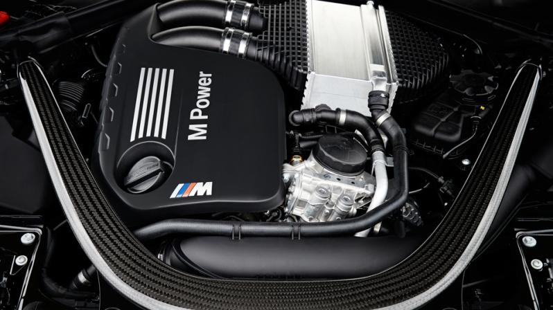 BMW-M4-Convertible7