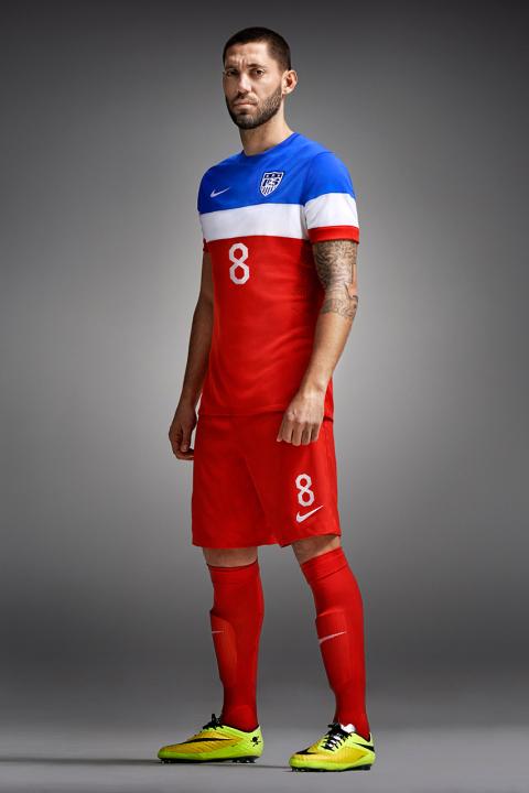 Nike-USA-FIFA-World-Cup-Kit3