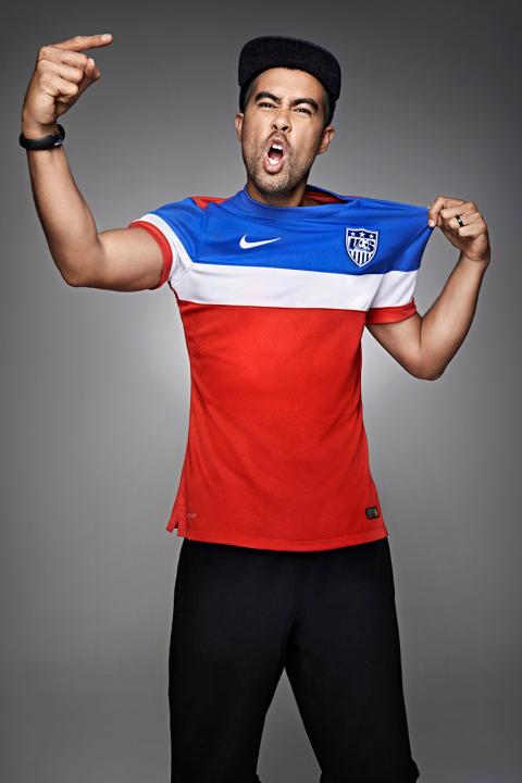 Nike-USA-FIFA-World-Cup-Kit4