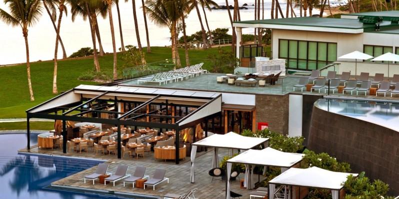 Andaz Maui5