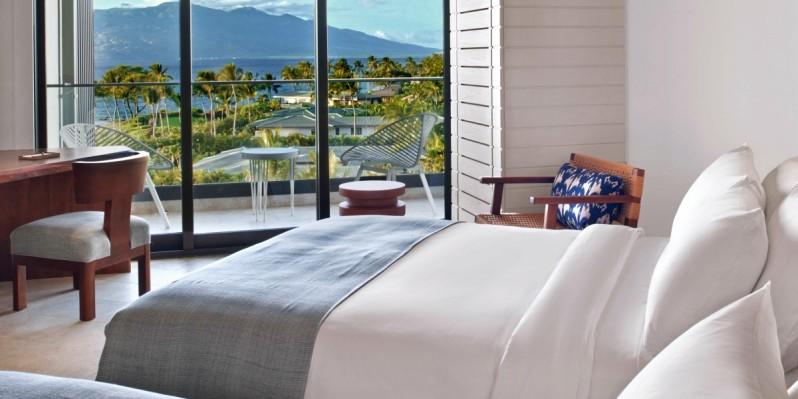 Andaz Maui8