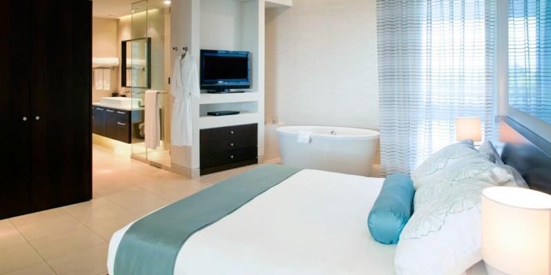 Gansevoort Hotel5