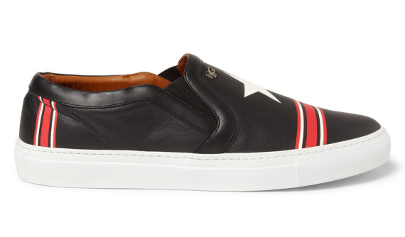 givenchy-star-print-leather-sneaker2