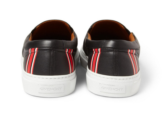 givenchy-star-print-leather-sneaker3