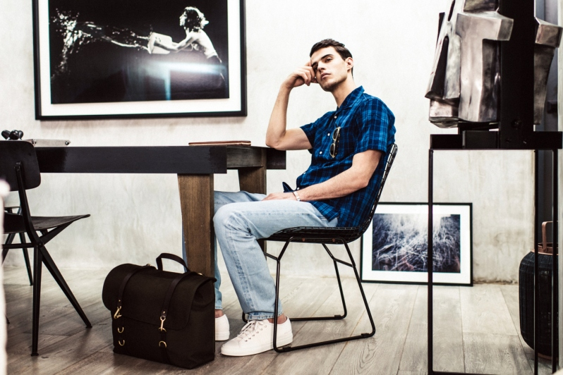 mr-porter-spring-summer-2014-collection