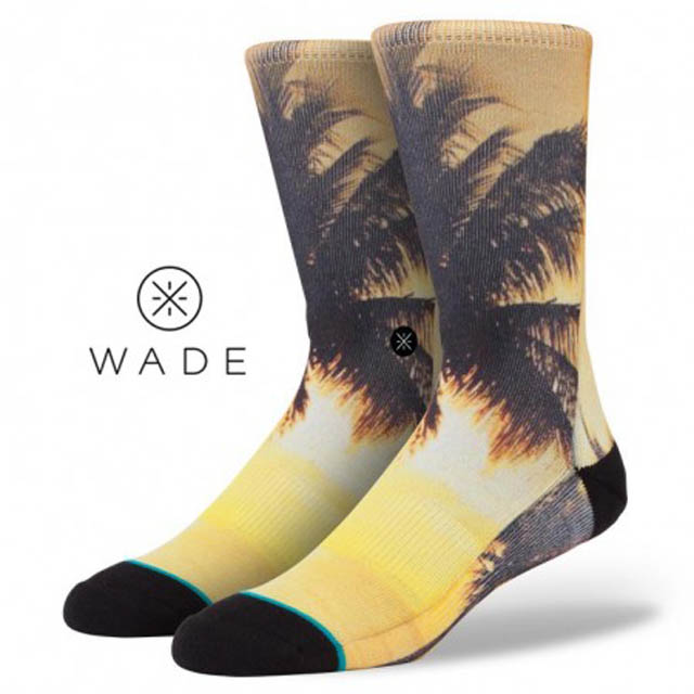 New Wade Collection2