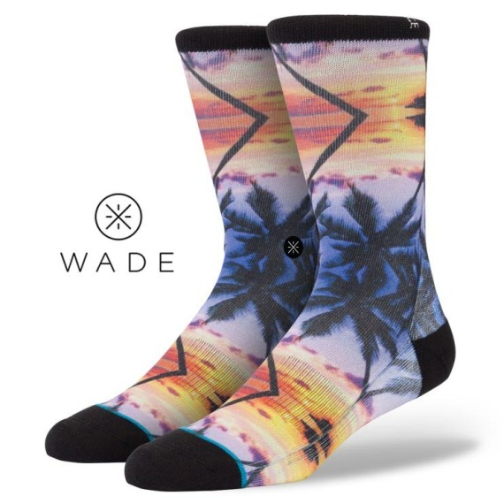 New Wade Collection3