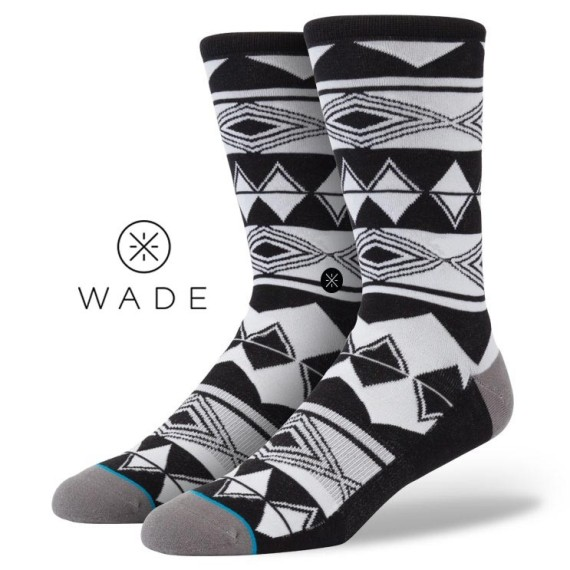 New Wade Collection4
