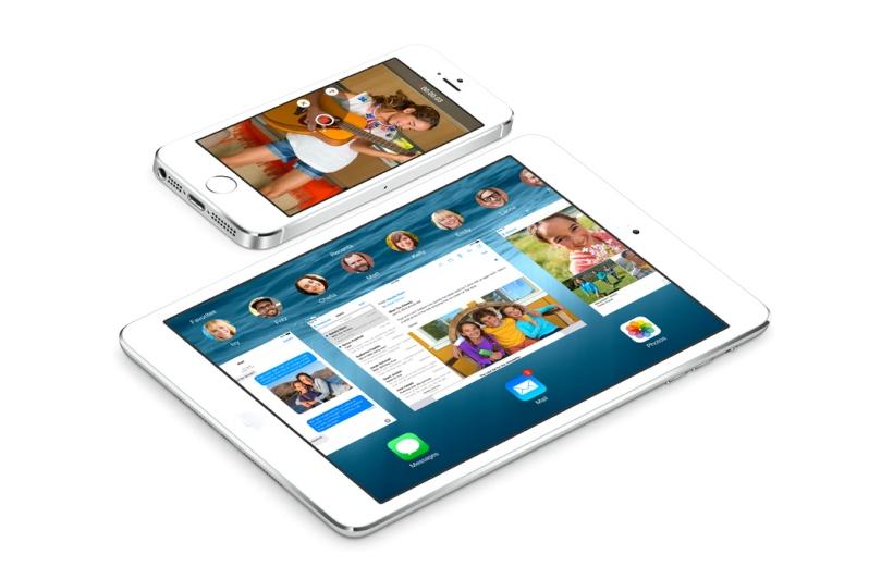 apple-introduces-ios-8-2