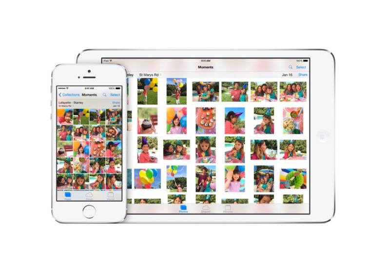 apple-introduces-ios-8-3
