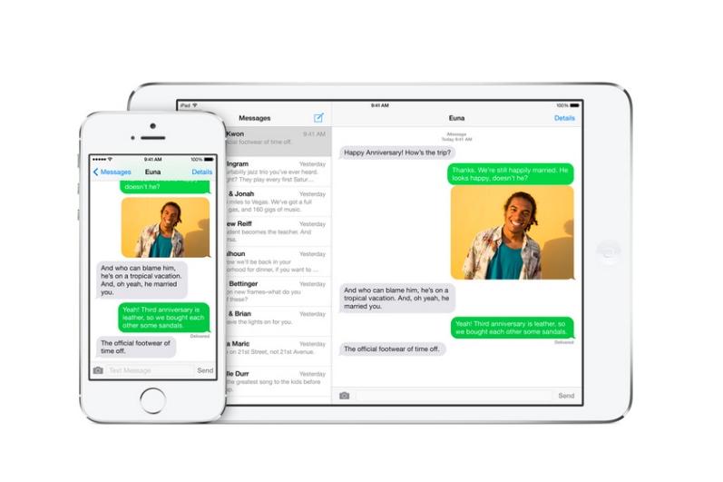 apple-introduces-ios-8-4
