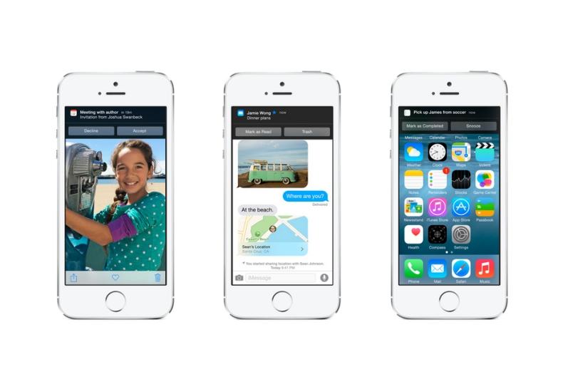 apple-introduces-ios-8