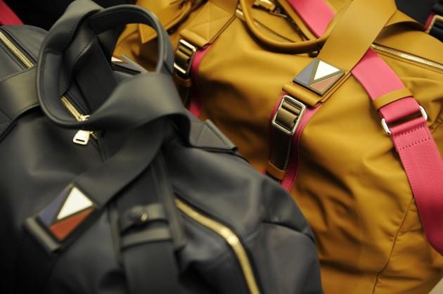 Louis-Vuitton-Accessories-Spring-2015-2