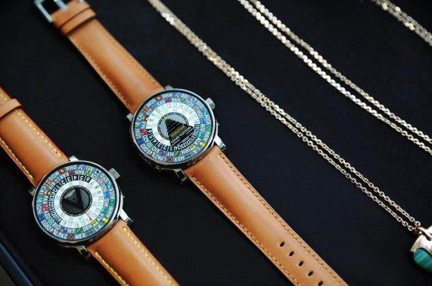 Louis-Vuitton-Accessories-Spring-2015-4