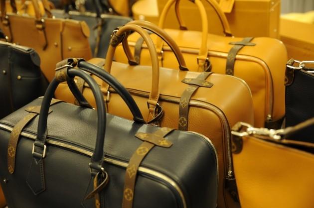 Louis-Vuitton-Accessories-Spring-2015-5