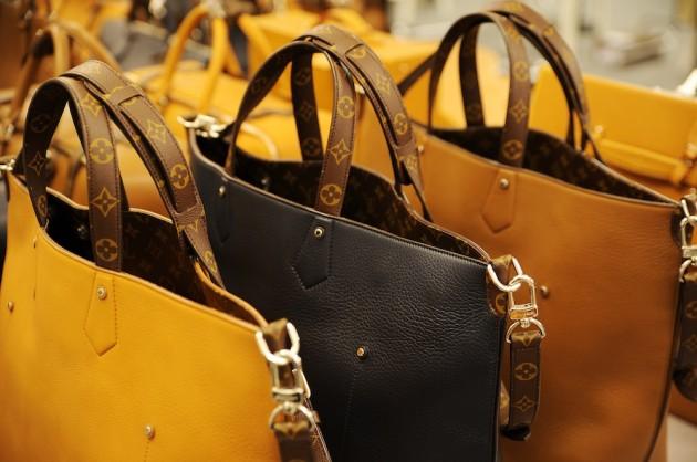 Louis-Vuitton-Accessories-Spring-2015-6
