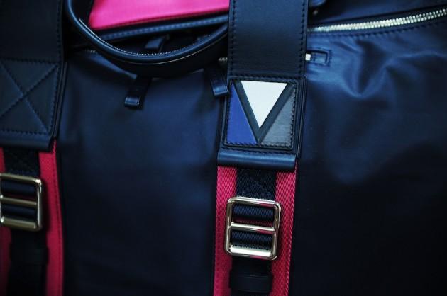 Louis-Vuitton-Accessories-Spring-2015