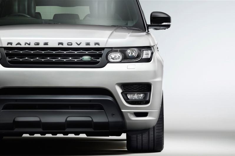 range-rover-sport-stealth-pack2