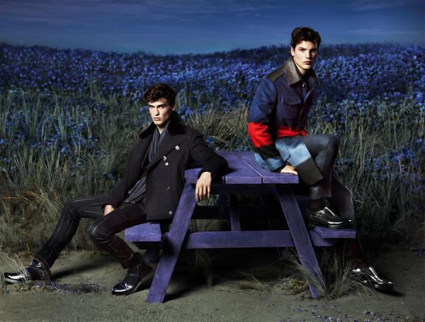 Salvatore-Ferragamo-Fall-Winter-2014-Campaign