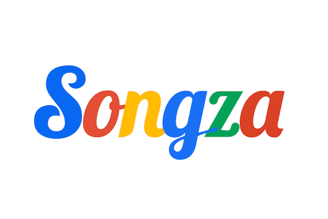google-acquires-songza