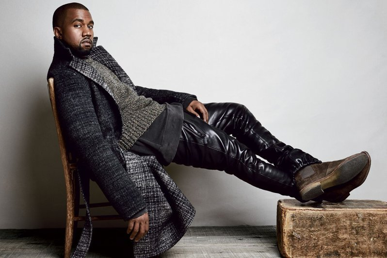 kanye-wests-interview-and-styling-shoot-for-gq-2014-august-issue