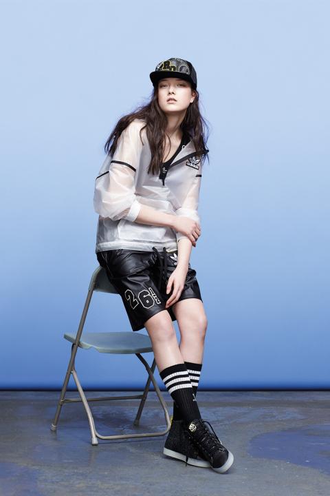 adidas-originals-unstoppable-collection-by-rita-ora-lookbook5