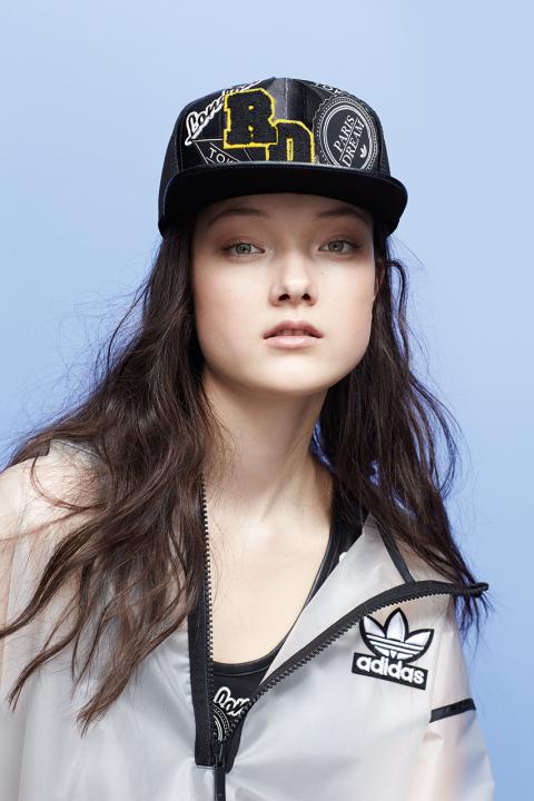adidas-originals-unstoppable-collection-by-rita-ora-lookbook6