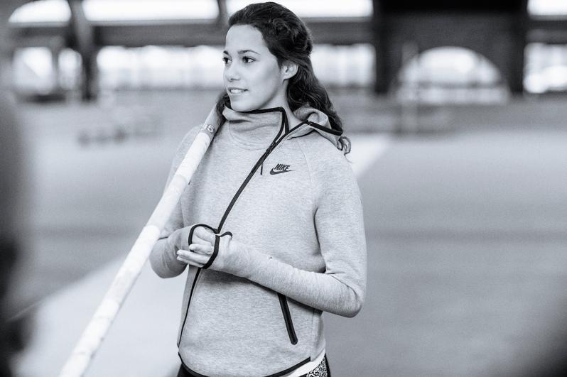 nike-sportswear-2014-fall-winter-tech-pack-lookbook7