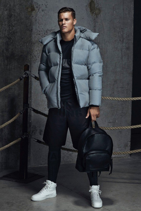 a-closer-look-at-the-alexander-wang-x-hm-2014-fall-winter-collection2