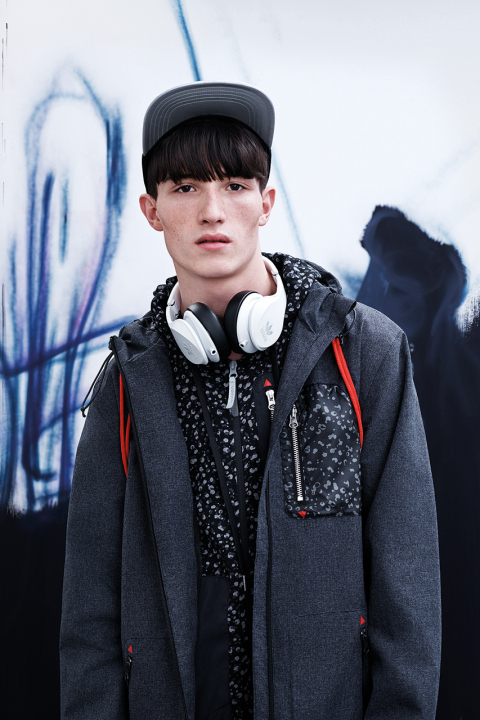adidas-originals-2014-fall-winter-adventure-collection