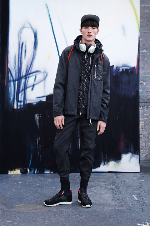 adidas-originals-2014-fall-winter-adventure-collection2