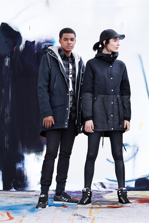 adidas-originals-2014-fall-winter-adventure-collection3