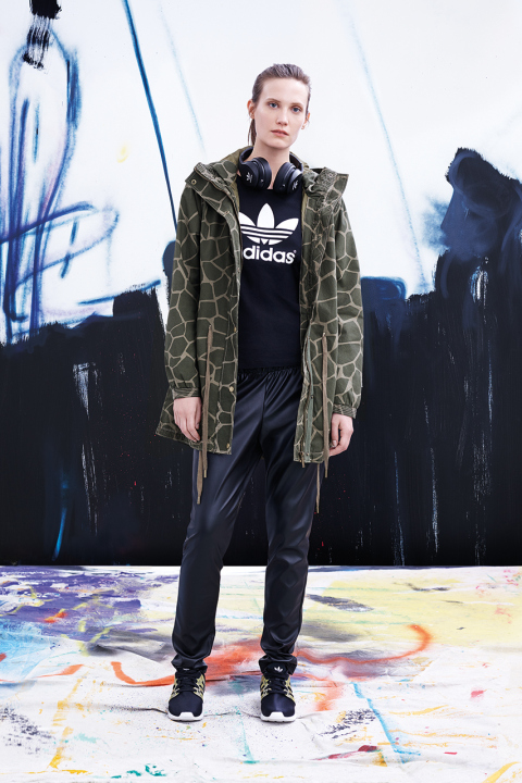 adidas-originals-2014-fall-winter-adventure-collection4