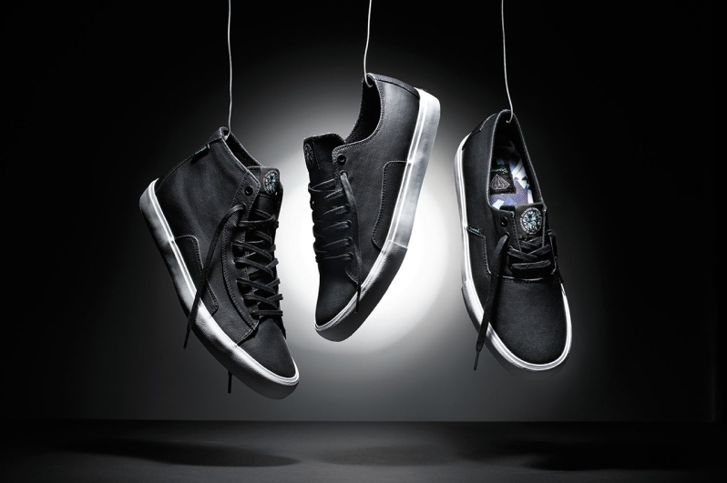 diamond-supply-co-2014-fall-footwear-collection