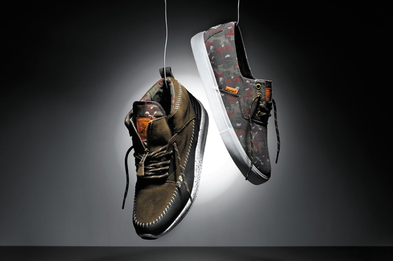 diamond-supply-co-2014-fall-footwear-collection3
